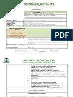 ACA-05-FO-01 Paquete Didactico v5 (1).docx