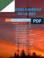 MODELAMIENTO DE LA RED.docx