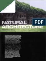 Rocca, Alessandro_Natural Architecture.pdf