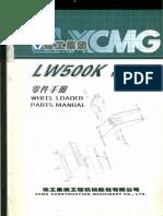 NOVO CATALAGO LW500K.pdf