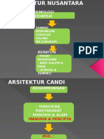 Arsitektur Nusantara.pptx