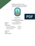 CARGAS ELECTRICAS.docx