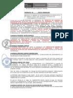 CONTRATO produccion 2019.docx