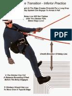 antrenare personala.pdf