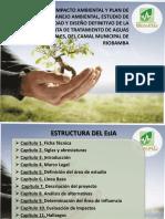 informe_eia_camal_riobamba.pdf