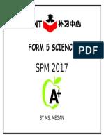 Essay cover 2017.docx