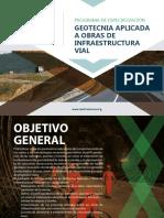 GEOTECNIA_APLICADA_A_OBRAS_DE_INFRAESTRU.pdf