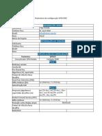 Formulario_solicitação_VPN-IPSEC.docx