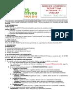 BASES DE LOS JUEGOS DEPORTIVOS 2019.docx