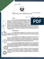 Manual de Operaciones Agrorural