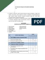 ASKEP_DYSPEPSIA_revisi_3[1]