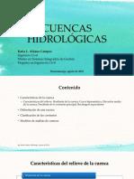 Clase 4_Hidro_2018B.pdf