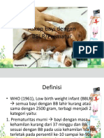 Askep bayi dengan BBLR.pptx