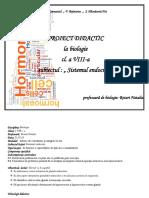 Clasa 8 proiect_sistemul_endocrin_21.02.18 Rotari .docx