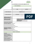ANEXO 03 Ficha resumen de la experiencia en educación ambiental.VF.DOCX