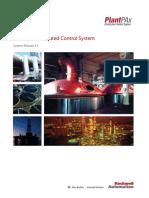 proces-rm001_-en-p.pdf