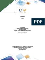 Reflexiones finales 100006_128 David Burbano M.docx