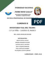 INVENTARIO-VIAL-FINAL.docx