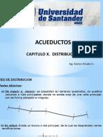 Capitulo Distribucion.pptx