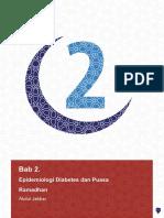 957_IDF-DAR-Practical-Guidelines_ 2.pdf