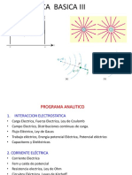 Campo eléctrico DIAPOSITIVAS2.pdf
