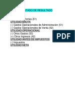 ESTADO DE RESULTADO.docx