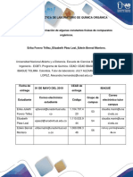 Informes Química Orgánica.docx