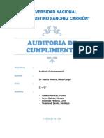 AUDITORIA-DE-CUMPLIMIENTO.docx
