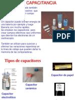 DIAPOSITIVAS CAPACITORES2