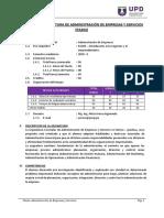 Administración de Empresas y Servicios_silabo(Adm) (2)