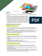 CE5_NegociosPorInternet.docx