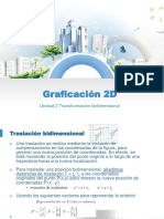 Graf Unidad2 2 Transformaciones 2