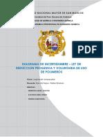 Legis4.docx
