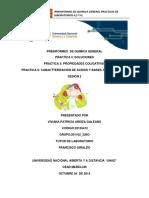 245436628-Preinforme-de-Quimica-Act-4-5-y-6.docx