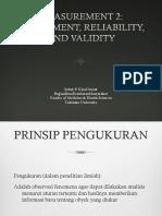 9-measurement-2-2014.pptx
