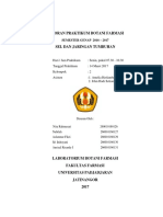 praktikum botfar modul 2.docx