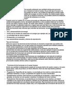 ESPIRITU CIENTIFICO.docx