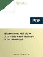 El Problema Del Siglo XXI SPA