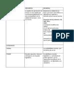 TRABAJO DE LEGISLACION nª2.docx