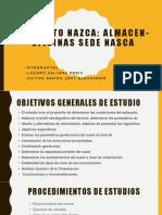 Proyecto nazca (PPT).pptx