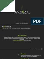 Scheat_Lime.pptx