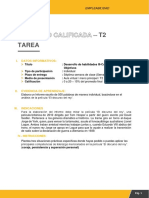 empleabilidad T2.docx