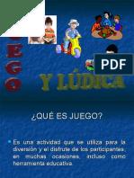 diapositivasludicayjuegoabril101-120816165521-phpapp01