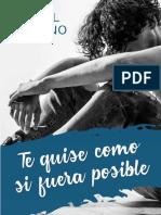 Te quise como si fuera posible- Abril Camino.pdf