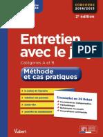 livre_Entretien avec le jury.pdf