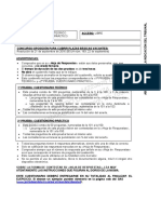EXAMEN SAS 2018 TURNO LIBRE (1).pdf