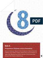 idf 8 managemet of diabetes.en.id.pdf