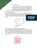 SERIE DE EJERCICIOS PREPAllRATIVOS PARA EXAMEN.docx