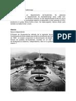 Departamento de Quetzaltenango.docx