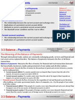 3.3_Balance_of_Payments.pptx